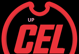 Central Electronics Limited (CEL) Sahibabad Recruitment