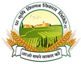 Krishi-Vipran-Vikas-Limited-KVVL-Recruitment-2014