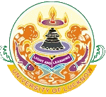 Lucknow University Recruitment 2017 — Research Assistant Posts